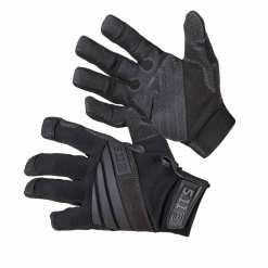 5.11 Tac K9 Dog Handler Glove