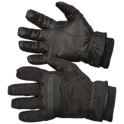 5.11 Caldus Insulated Glove