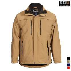 5.11 Parka Systems Jacket 5-48152