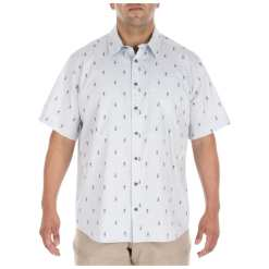 5.11 Five-O Covert Shirt