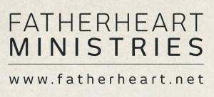 "FatherHeart ""A School"" @ WCV  | Winnipeg | Manitoba | Canada"