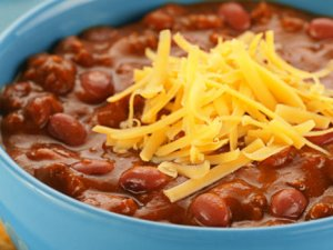 Youth Fundraising Chili Lunch @ Winnipeg Centre Vineyard | Winnipeg | Manitoba | Canada