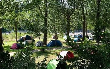 camp-tents