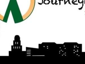 Journeying Together Conference