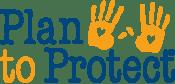Plan to Protect Training III