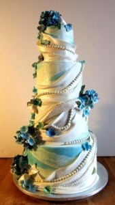World Class Weddings wed-cake-c-169x300 Fabulous Cakes!