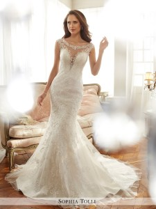 World Class Weddings sophia-tolli2-225x300 Fashion and Style...Sophia Tolli,Australia