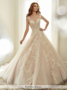 World Class Weddings sophiatolli3-225x300 Fashion and Style...Sophia Tolli,Australia