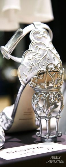 wedding shoe dolce gabbana