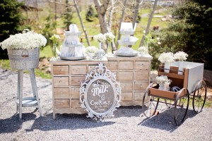 World Class Weddings wedding-stationJPC-31-kelsey-kradel-photography-chef-crafted-cookies-and-milk-ice-cart-1-300x200 The Couples' Signature