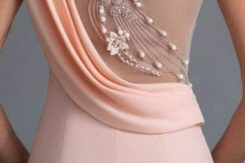 World Class Weddings wedding-gowns-designers-around-the-world Designer Gowns Around the Globe