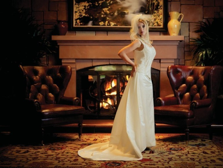 World Class Weddings vail3 FASHION IN VAIL