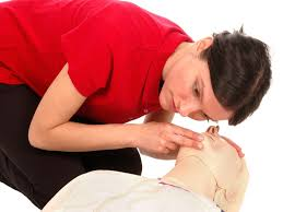 Everything You Ever Needed To Know About First Aid Training and Certification