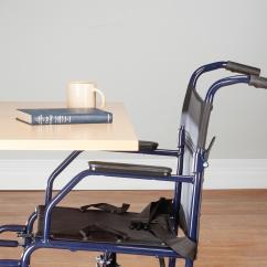 Wheelchair Drake Revolving Chair Repair In Lahore Lightweight Transport