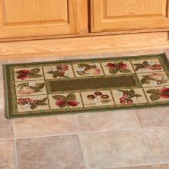 Kitchen Accent Rugs Chairs Cheap Rug For Walter Drake