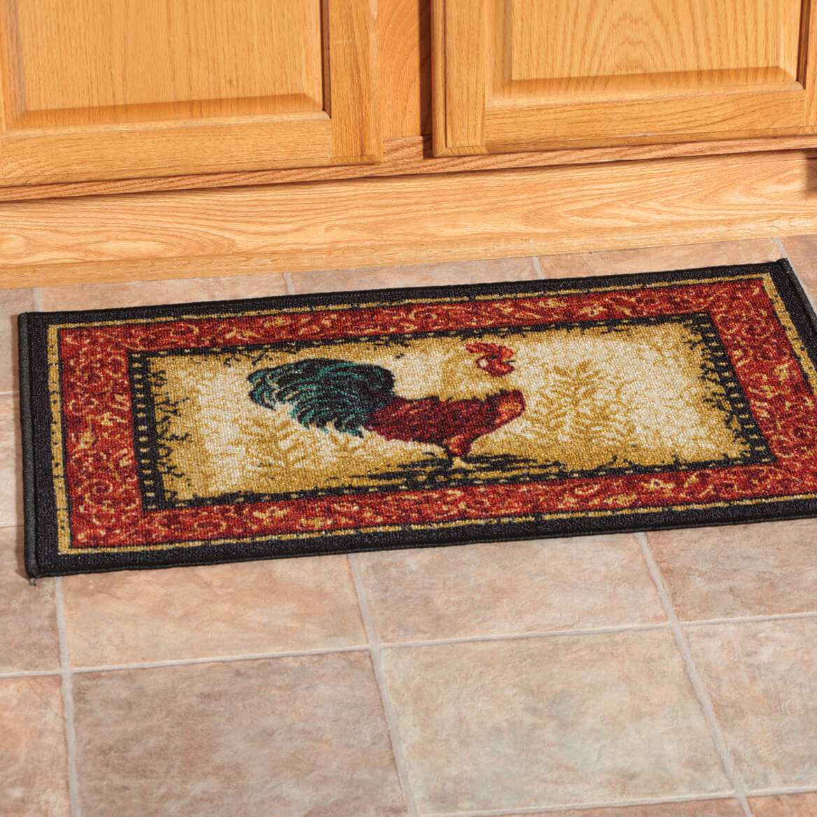 kitchen accent rugs small apartment table rug for walter drake