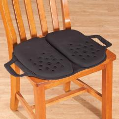 Gel Cushion For Chairs Folding Chair Target Compact Seat