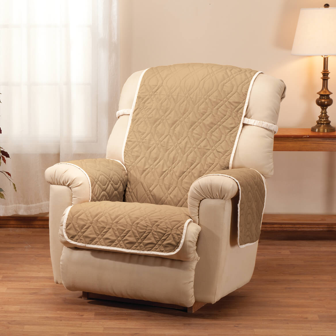 chair covers to buy thonet bentwood deluxe reversible waterproof recliner cover walter