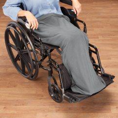 Wheelchair Blanket Office Chair Sams Club Leg Lap Throws Walter