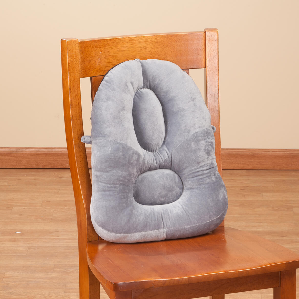 back posture chair support big lots rocking cushion for