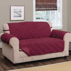 Waterproof Sofa Protector Buy Hudson Sherpa Slipcovers