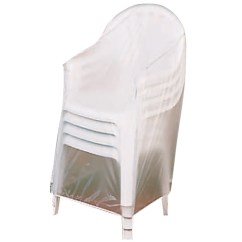 Chair Cover Vinyl Banquet Chairs For Sale Outdoor Patio Covers
