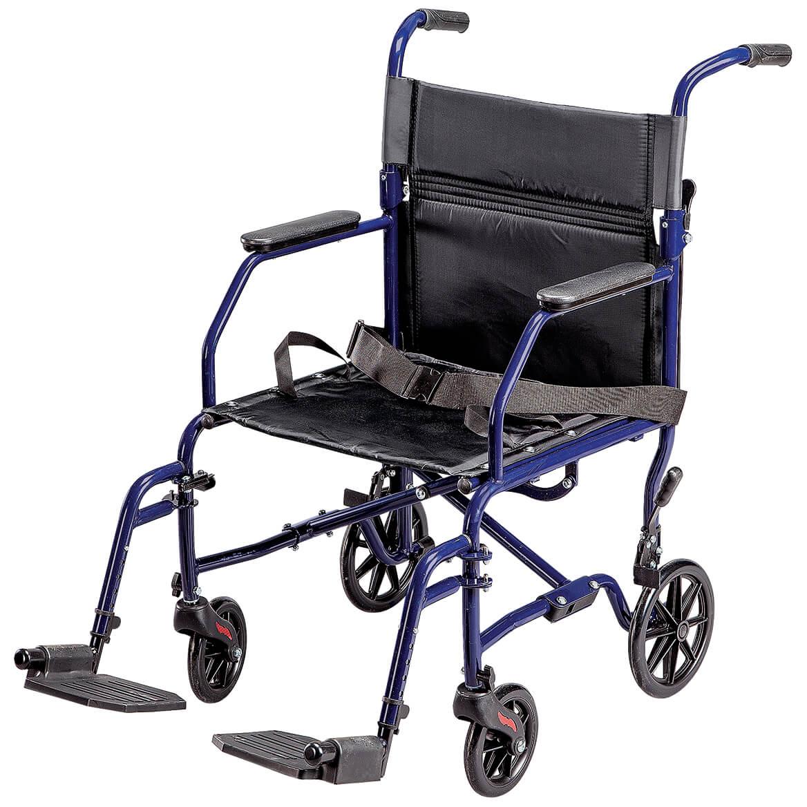 wheelchair drake wicker outdoor chairs melbourne lightweight transport chair
