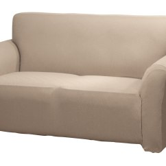 Recliner Sofa Covers Uk Navy Newport Stretch Furniture Cover Ebay