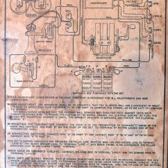 Rotary Phone Parts Diagram Lawn Sprinkler Valve Western Electric Telephone Wiring Get Free Image