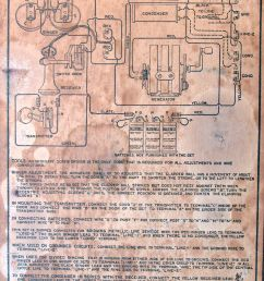 antique telephonescandlestick telephone wiring diagram 19 [ 1482 x 1998 Pixel ]