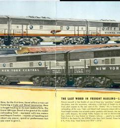 toy train 2191w jpg [ 2325 x 770 Pixel ]