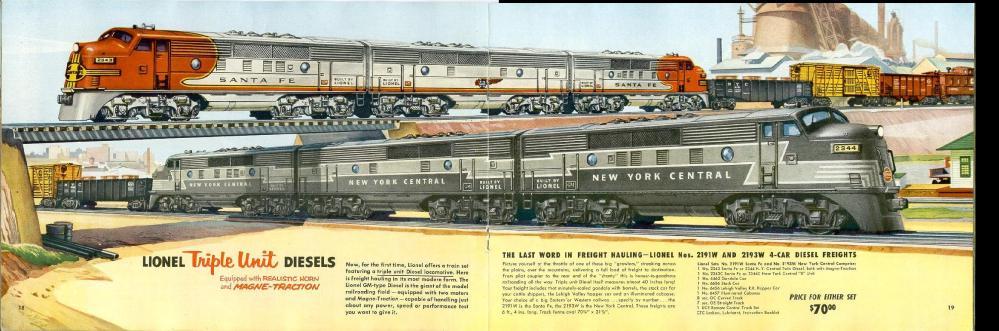 medium resolution of toy train 2191w jpg