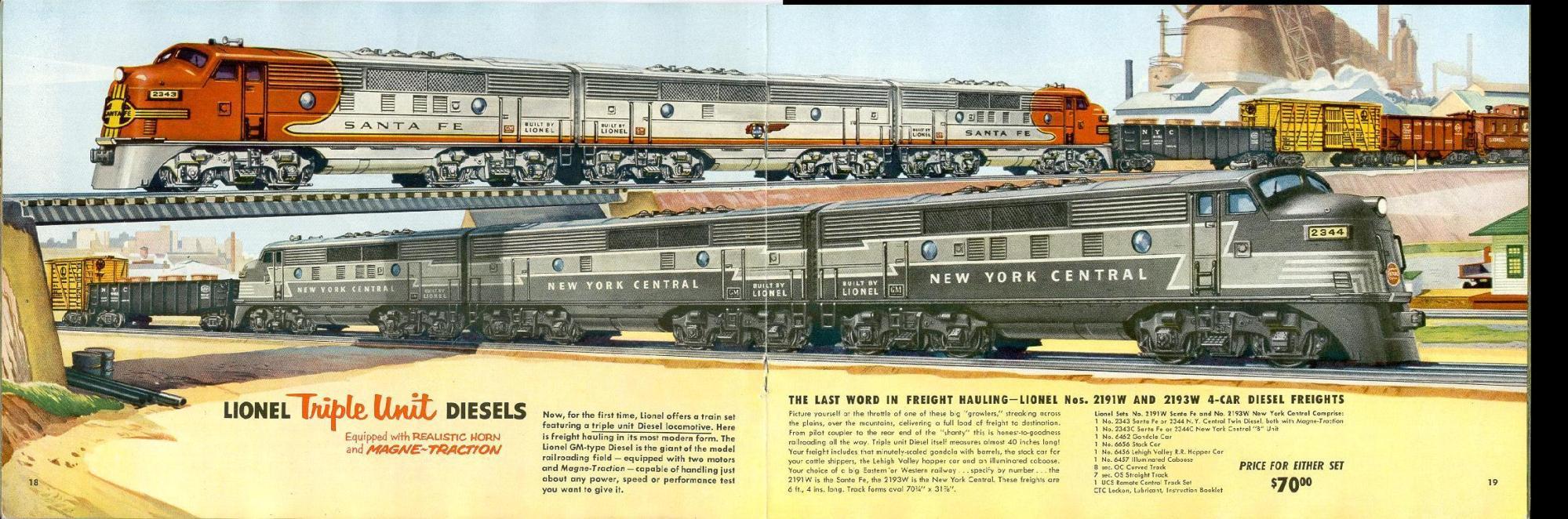 hight resolution of toy train 2191w jpg
