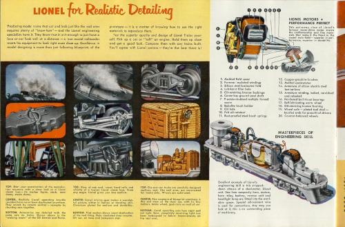 small resolution of toy train cat p26 jpg