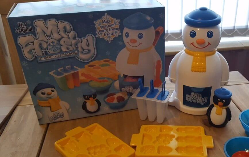 mr-frosty-crunchy-maker