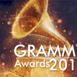 2014 Grammy Awards