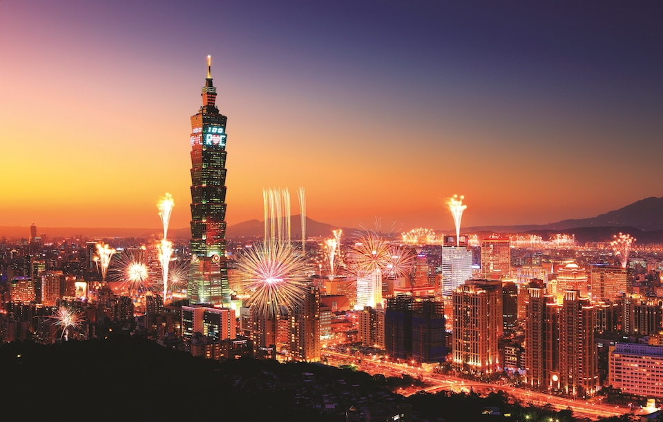 Image result for taipei images
