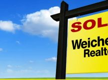 Selling your Home, the Weichert Difference