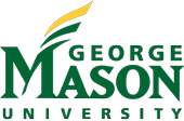 Logo for George Mason University