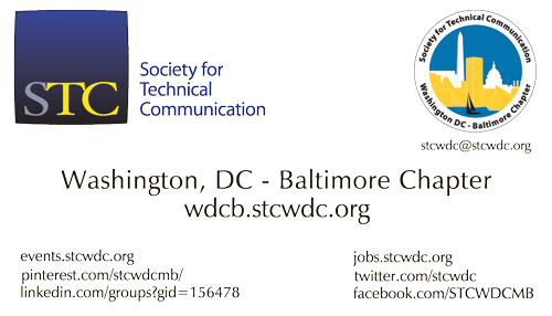 WDCB horizontal magnet