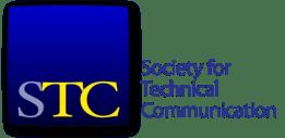STC logotype H