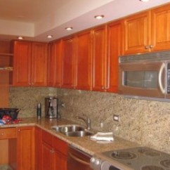 Kitchen Remodel Hawaii Shaker Cabinet Doors Remodeling Oahu Our Specialty Icf Of Condominium Wahiawa