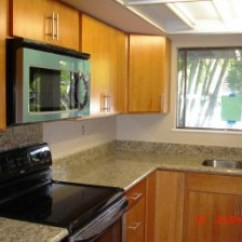 Kitchen Remodel Hawaii Hampton Bay Cabinets Remodeling Oahu Our Specialty Icf House Pearl City