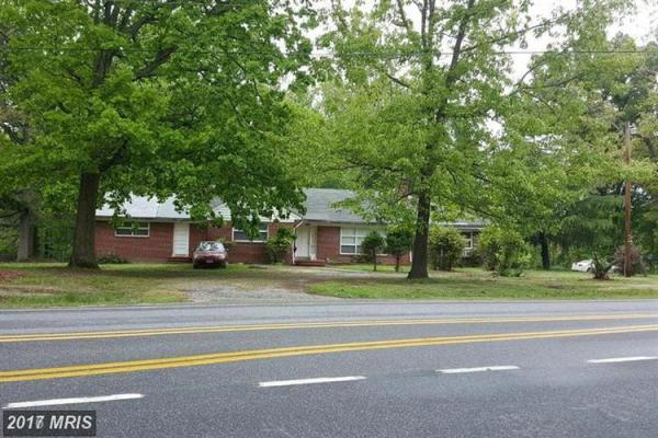 15478 ROGERS CLARK BLVD Bowling Green VA 22427 For Sale