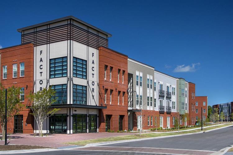 4993 O'Hear Avenue, North Charleston SC 29405 For Rent