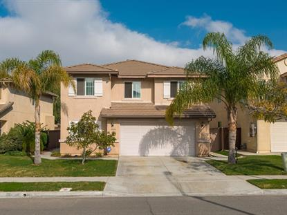 Otay Mesa CA Real Estate  Homes for Sale in Otay Mesa