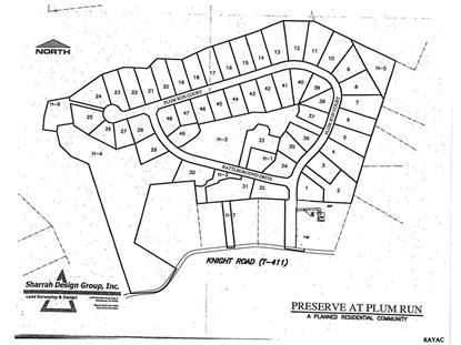Gettysburg PA Real Estate for Sale : Weichert.com