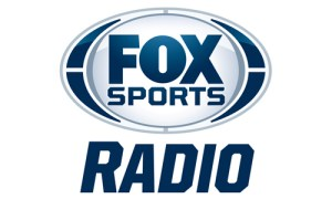 Fox Sports Radio WDEV Vermont Radio News Talk Music Sports