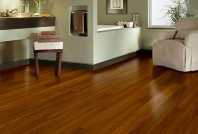 luxury vinyl plank flooring santa cruz