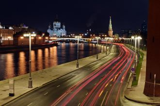 fot. Aleksander Wasyluk